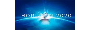 airtechlab-horizon-logo-footer